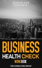 Business-Health-Check-Workbook