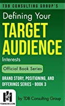 Defining-Your-Target-Audience-Interests