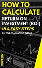 How-To-Calculate-Return-on-Investment-ROI-in-4-Easy-Steps