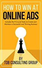 How-to-Win-at-Online-Ads